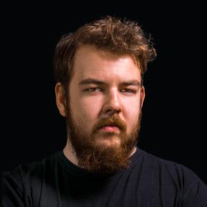 ombrezz_mr_beardy